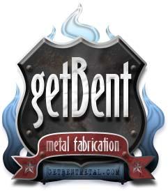 Get Bent Metal